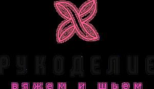 rukodelie24.ru